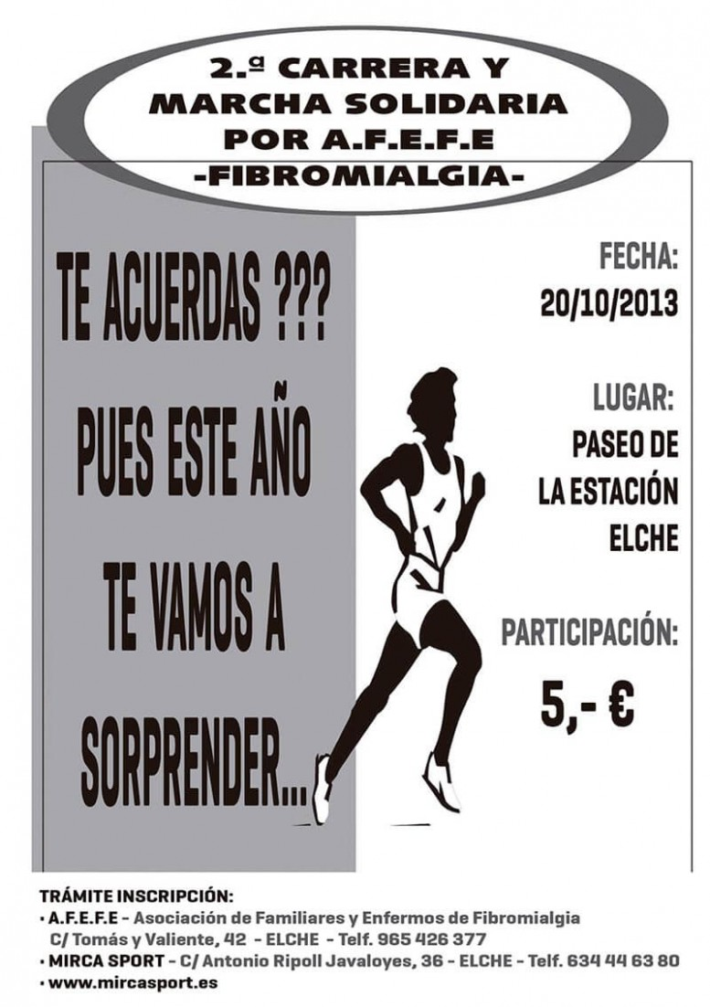 FLYER-CARRERA-SOLIDARIA-web